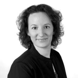 Hélène NICOLAS