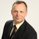 Steffen Voss - Berlin
