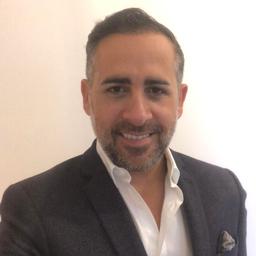 Kambis Eishabadi's profile picture
