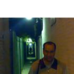 Seyyed Taher Zamani - TAM Co. - 021