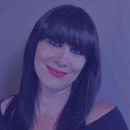 Dr. Natalie Guse - Majestic Social Media (USA)/ Social Media Crew GbR (since 2012 in Germany) - Oceanside