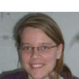 Sabine Gierl's profile picture