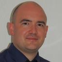Tobias Hellmann - Seebach