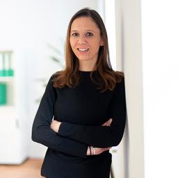 Bianca Jansen - HAUSER Rechtsanwälte PartGmbB - Moers