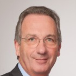 Ferdinand Kamenicky - ISG  Personalmanagement GmbH - Krems an der Donau