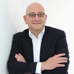 Jürgen Leisten - Individual Akustiker Service GmbH - Kevelaer