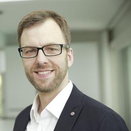 Alexander Markwirth - maßgeschneiderte Managementlösungen - Achern