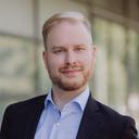 Christoph Witte - Berlin