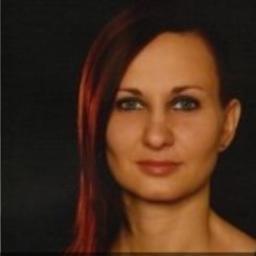 Claudia Donato's profile picture