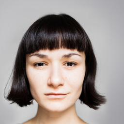 Alexandra Keiner's profile picture