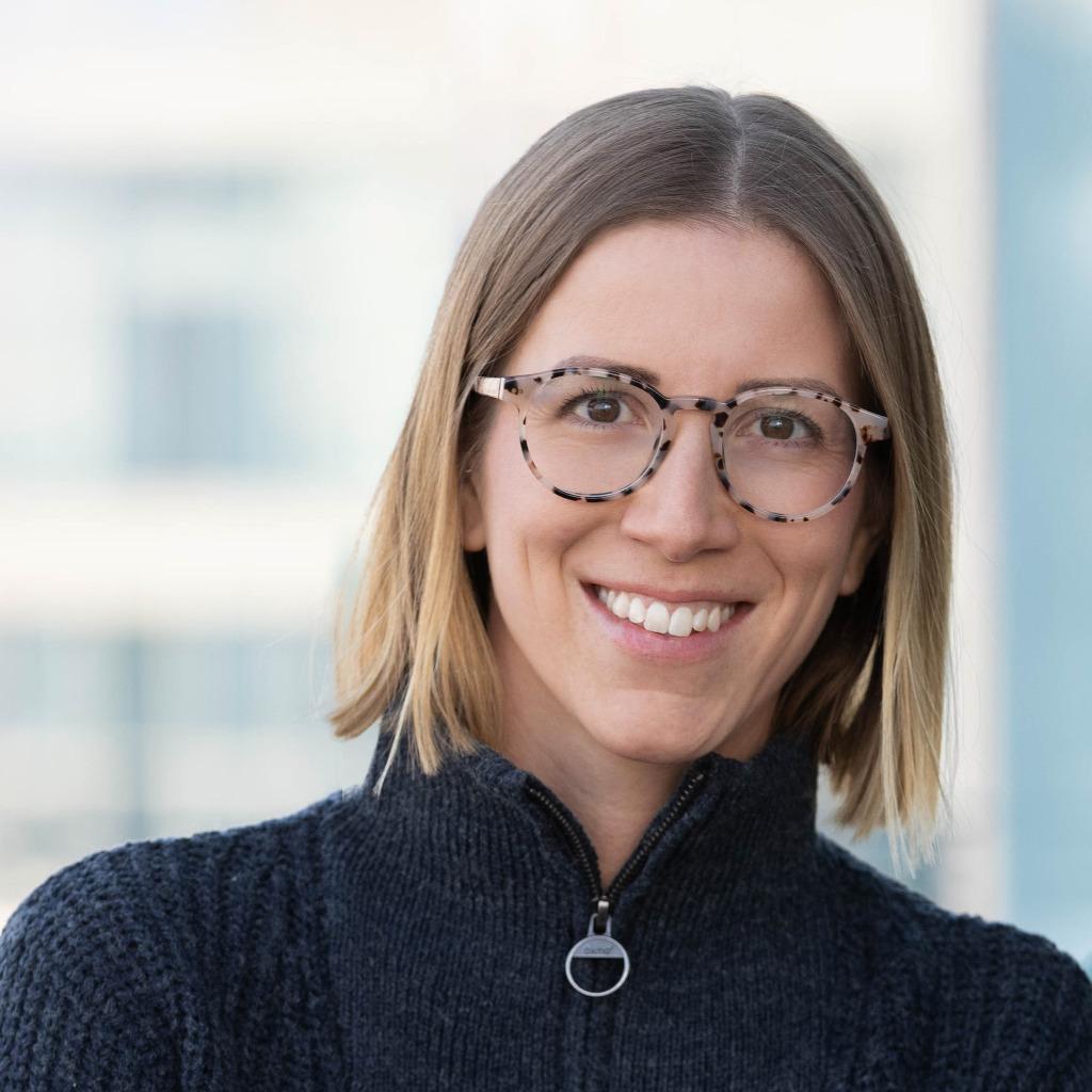 Marilena Jens's profile picture