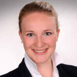 Charlotte Böcker - Universitätsklinikum Heidelberg - Heidelberg
