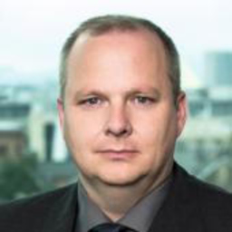 Dipl.-Ing. Torsten Funke's profile picture