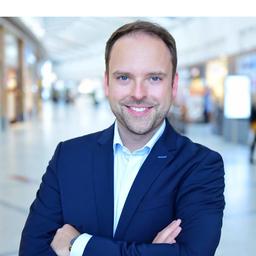 Sven Schurig - WESER-KURIER Mediengruppe (Bremer Tageszeitungen AG) - Bremen