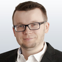 Sebastian Melzer - Frankfurt