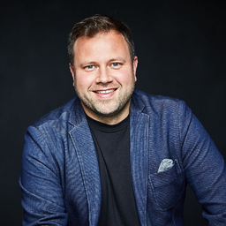 Michael Lorenz - KUNDENFOKUSSIERT - Bielefeld
