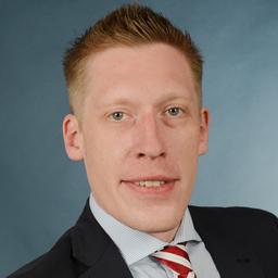 Moritz Vedder - Charite - Universitätsmedizin Berlin - Berlin