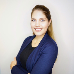 Verena Geisler - SDL plc - München
