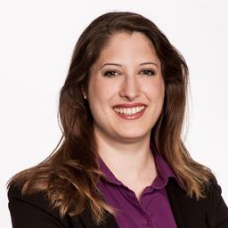 Ing. Isabel Buranits's profile picture