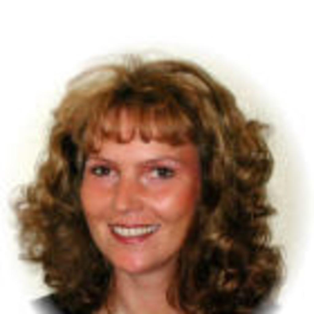 Claudia Fischer In Der Personensuche Von Das Telefonbuch