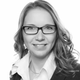 Susanne Uhlig - AOK Hessen - Würzburg