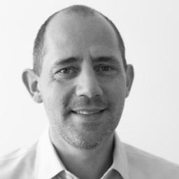 Felix Schupp - StarFish Capital GmbH - München