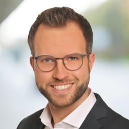 Kai Altesellmeier's profile picture