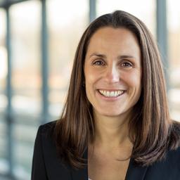 Janine Bisgiel