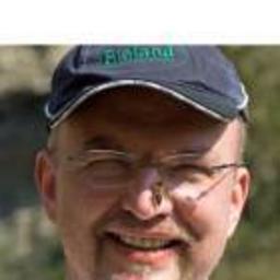 Klaus Maresch - Imkerei Honighäuschen - Bonn