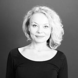 Aline Allmendinger's profile picture