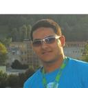 Ahmed El Gamal - Alexandria