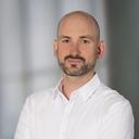 Tim Schäfer - Bremen