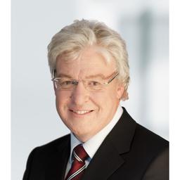 Prof. Dr. Oliver Scheytt's profile picture