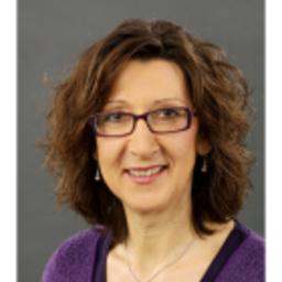 Carola Walther-Opitz