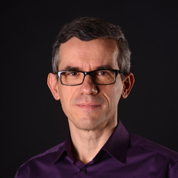 Dr. David Gourio - BVMW France Desk Partner | STRATEGIE | OPIMIERUNG | INDUSTRIE 4.0 - Frankfurt am Main