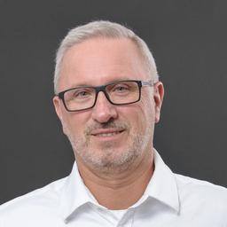 Karl-Heinz Böttger's profile picture
