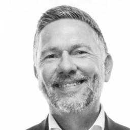 Jörg Hausmann