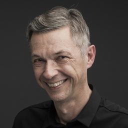 Roland Frei - BLOOP Sound and Music - Zürich