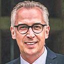 Joachim Richter - Brilon