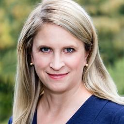 Dr. Simone Kerner