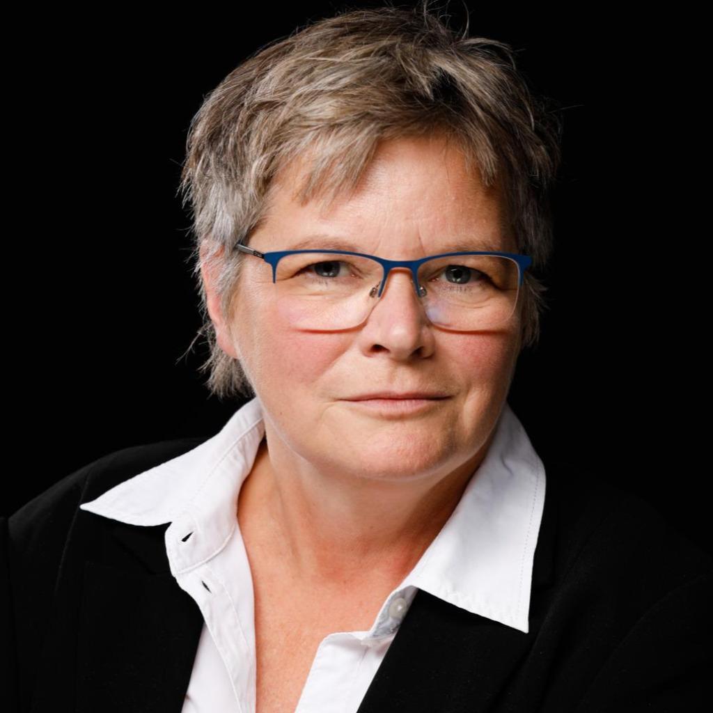 Elke Hoffmann