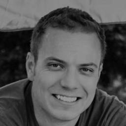 Dr. Tim Biemelt's profile picture