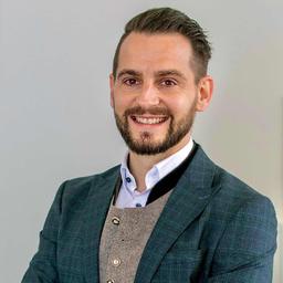 Uli Benker's profile picture
