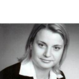 Manuela Heberer - alles-mv.de - Schwerin