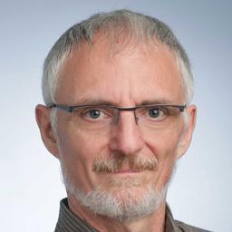 Prof. Dr. Ralf Kneuper - Dr. Ralf Kneuper Beratung für SW-QM, Prozessverbesserung u. Datenschutz - Darmstadt