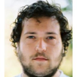 Christoph Picco Fröhlich's profile picture