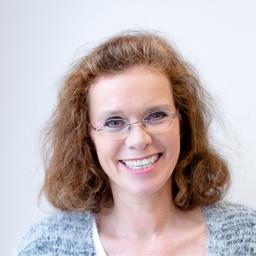 Stefanie Engel - https://www.webseitenoptimierung-hamburg.de - Hamburg