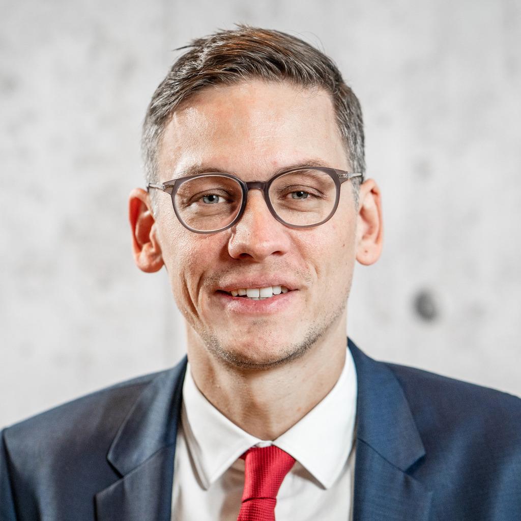 <b>Christian Richard</b> - Rechtsanwalt und Notar - Winterstein   Rechtsanwälte   ... - christian-richard-foto.1024x1024