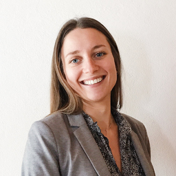 Beatrix Gatterer's profile picture