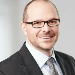 Sebastian Reimann - viadee Unternehmensberatung AG - Münster